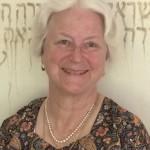Margaret Edwards